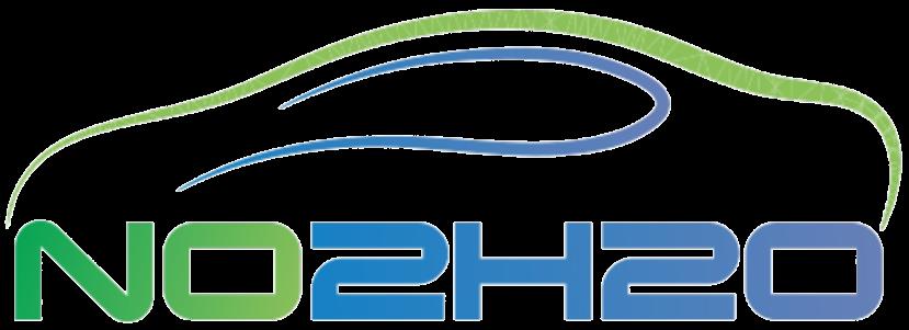 NO2H2O